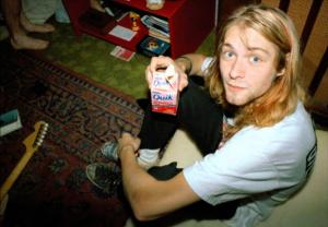 Kurt-Cobain-Montage-Of-Heck