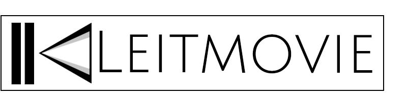 Leitmovie | Associazione Culturale