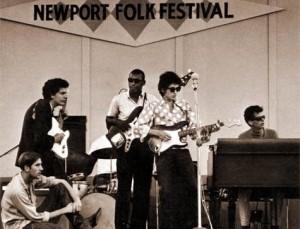 1965-newport-folk-festival