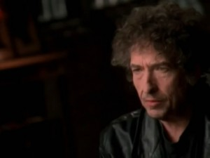 Bob-Dylan-No-Direction-Home