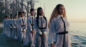 Beyoncé Lemonade002