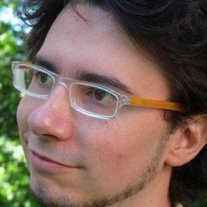 Alessandro Guatti