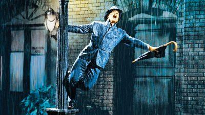 cantando sotto la pioggia (2)