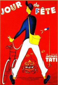 jour-de-fete Jacques Tati