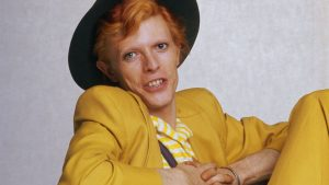 David Bowie Is (3)