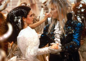 david bowie labyrinth03