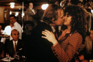 ultimo tango a parigi 3