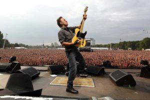 Bruce Springsteen_Springsteen & I (2)