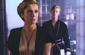 David Bowie Miriam si sveglia a mezzanotte (2)