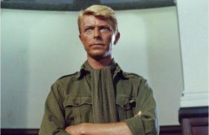 David Bowie_Furyo(2)