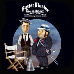 buster kluster (2)