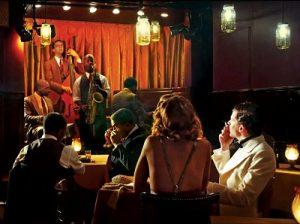 cafe-society-2