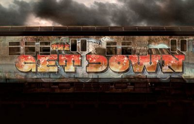 the-get-down-1