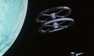2001-odissea-nello-spazio-2