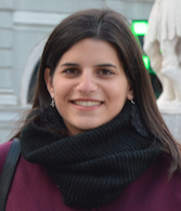 Mariangela Carbone