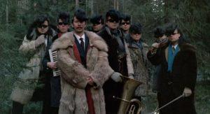 Leningrad Cowboys 2jpg