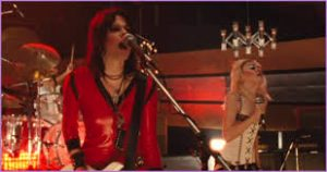 The Runaways 3