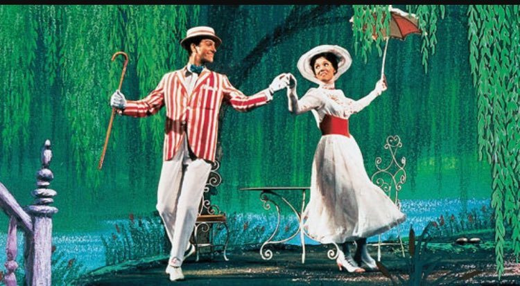 Leitchristmas 2017 mary poppins leitmovie associazione culturale - Canzone mary gemelli diversi ...